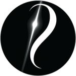 6_GTWO_Practitioner_Logo