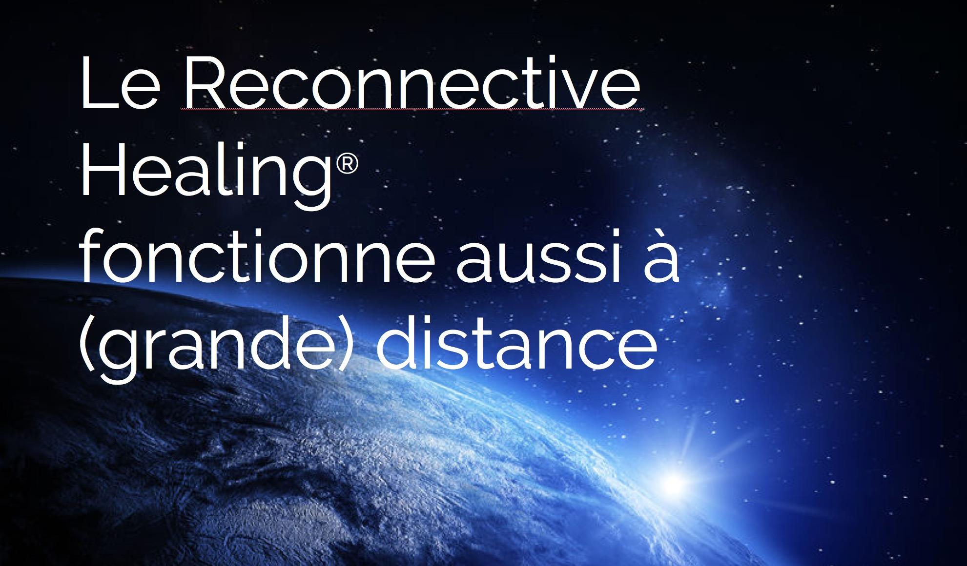 Grande distance