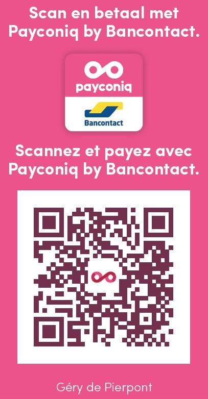 Payconiq-RLE